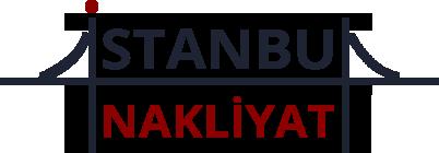 İstanbul Nakliyat