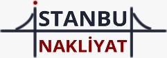 İstanbul Asansörlü Ofis Taşımacılığı